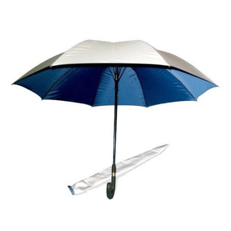 8309 Umbrella
