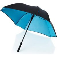8504-23-Inch-Square-Umbrella