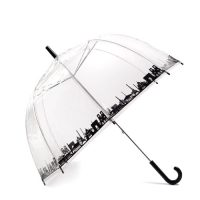 8505-Paris-Umbrella