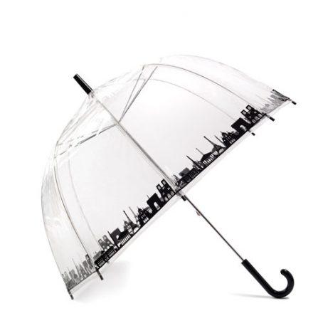 8505 Paris Umbrella
