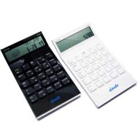 2304-Dante-World-Time-Calculator