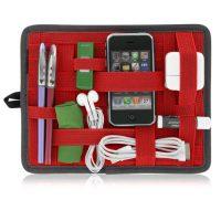 4906-Gadget-Organizer