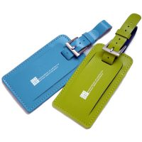 5305-Antonio-Luggage-Tag