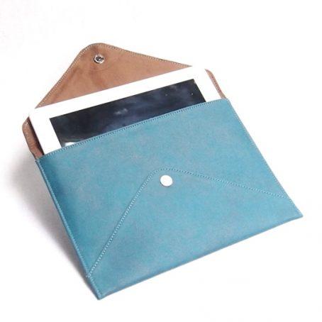 5618 Envelope Ipad Case