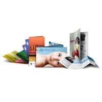 6208-Brochures