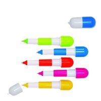6803-Capsule-Pen