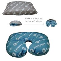 7004-Pillow-Neck-Cushion