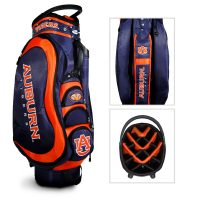 7113-Customised Golf Bags
