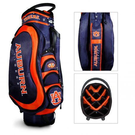 7113 Customised Golf Bags