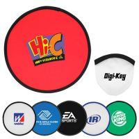 7203-Foldable-Frisbee