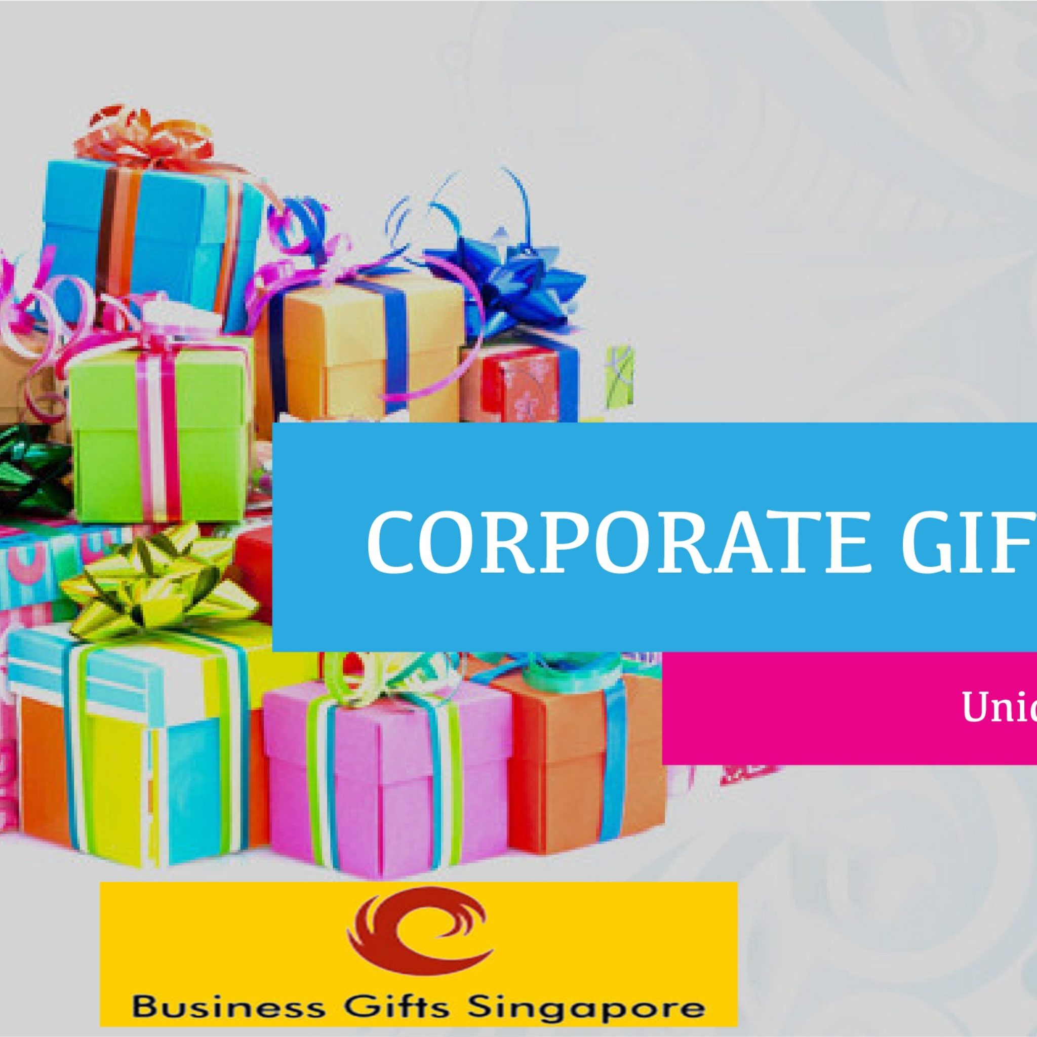 Is 'Corporate Gifting' the Ultimate Need of Every Business?
